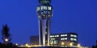 Torre Aeroporto Vigo